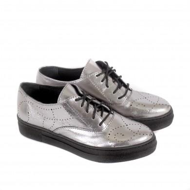 Ежедневни обувки