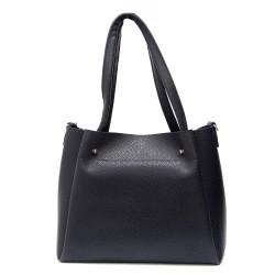 Дамска ежедневна чанта от еко кожа-268