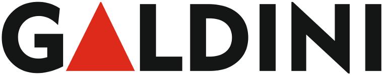 Galdini.net